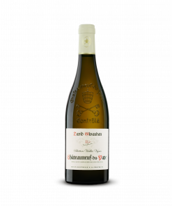 Ps Givaudan Chateauneuf Blanc