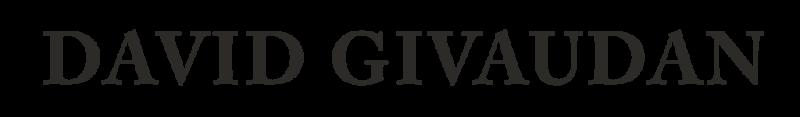 Branding Givaudan