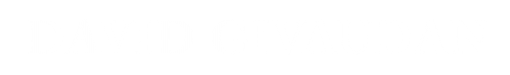 Branding Givaudan Blanc