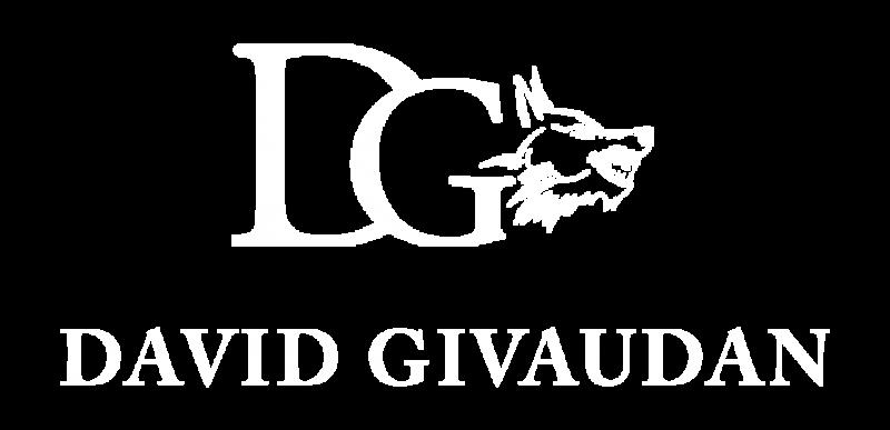 Logo Footer Givaudan